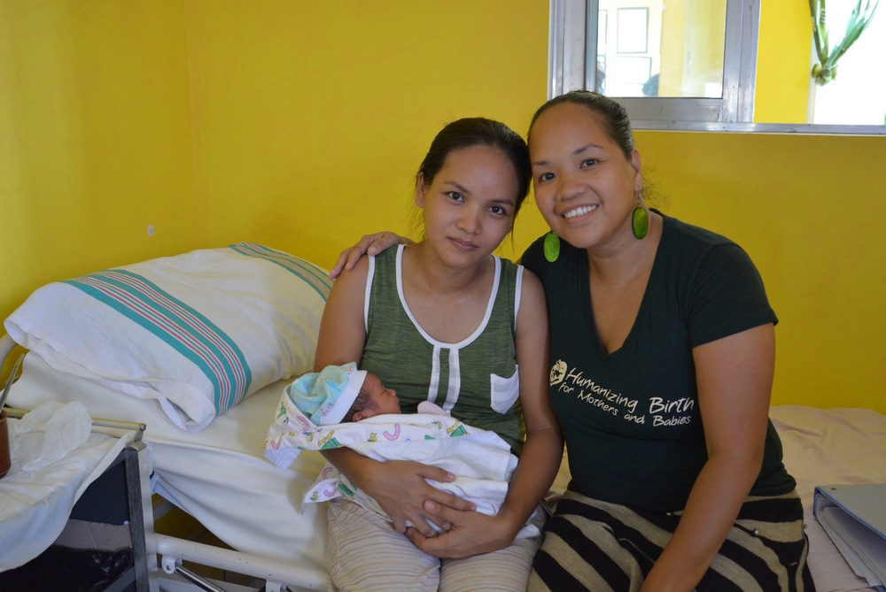 Maternal Health.jpg