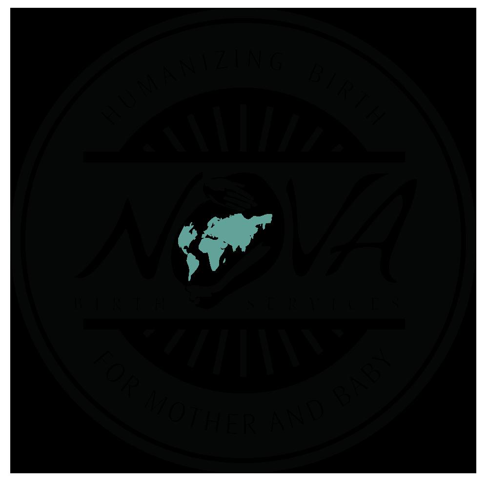 Nova-Brand_01.png
