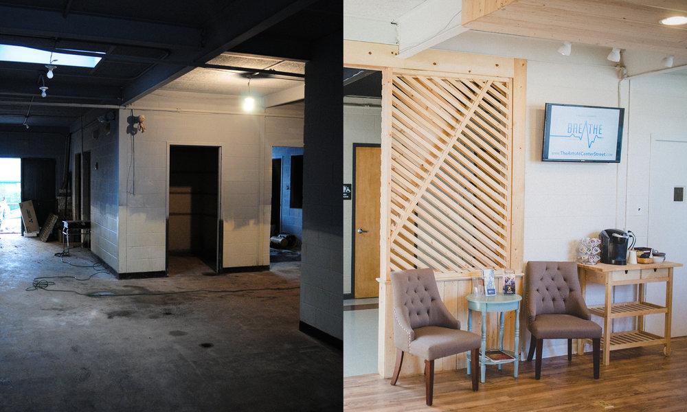 Entrance 1 Comparison.jpg