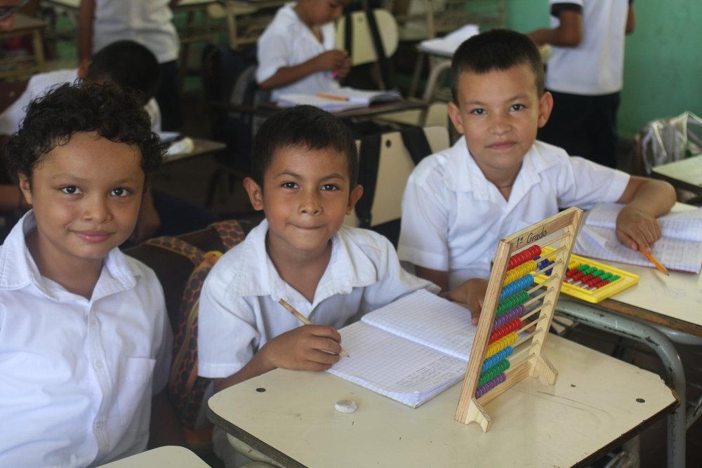 EL SAl boys.JPG