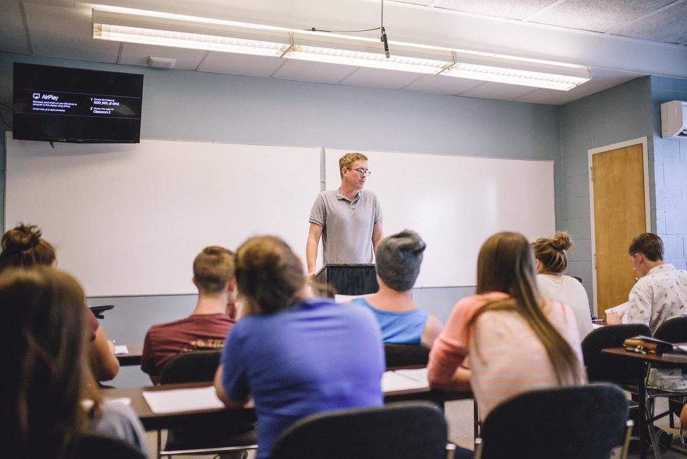 institute orientation fall 2017-80.jpg