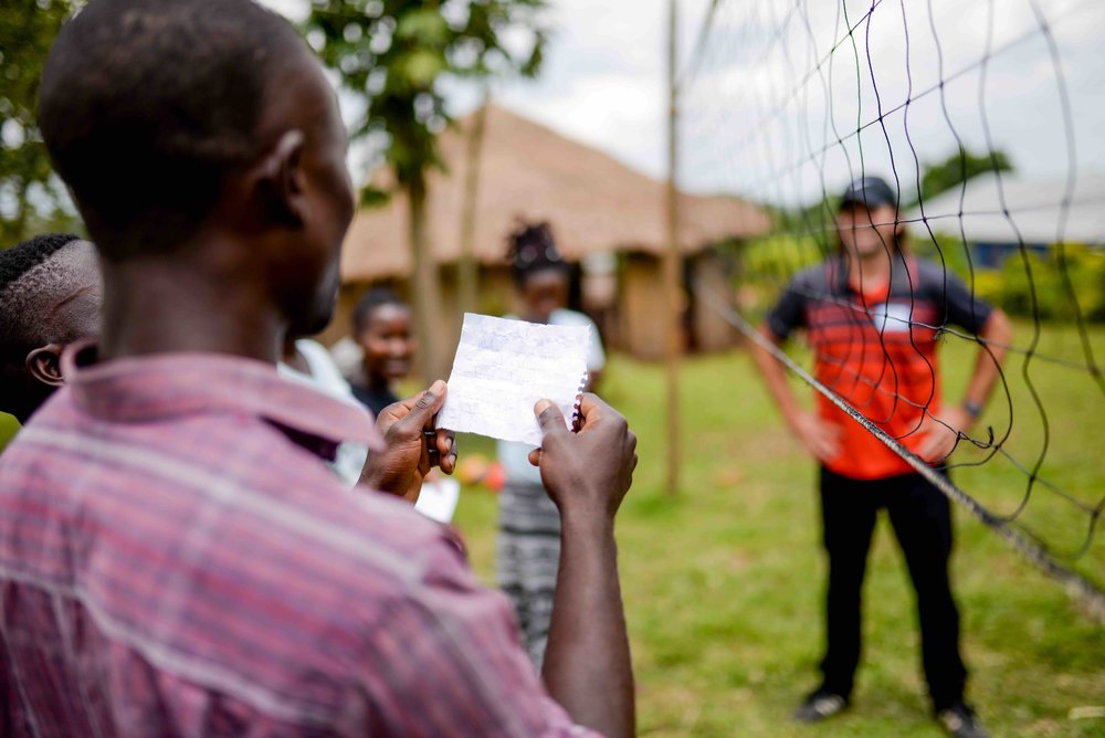 Uganda-Sept2017- (63 of 391).jpeg