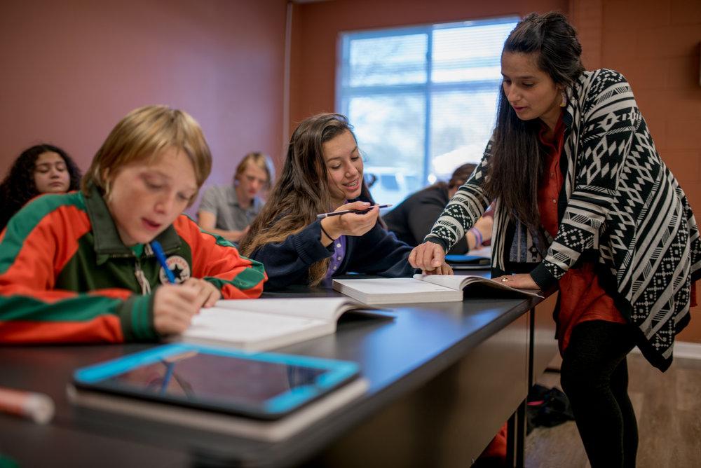 Academy-Spanish-Parker-Galford-AL-November2017--029.jpg