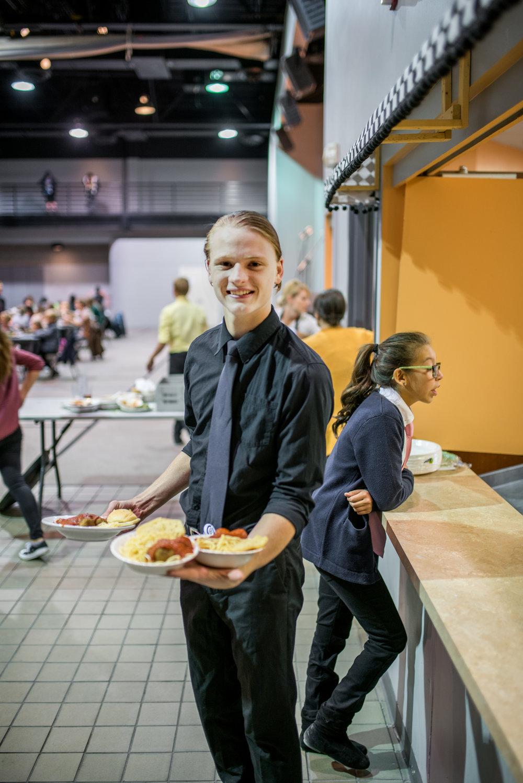 Academy-Spaghetti-Fundraiser-11.14.17-AL--042.jpg