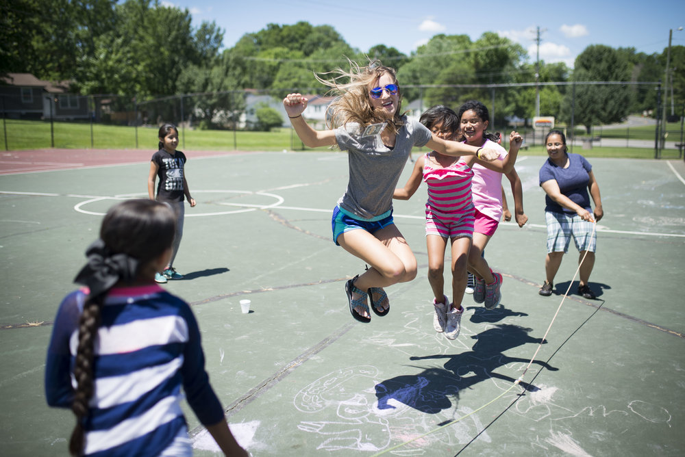 girl and kids jumping rope.jpg