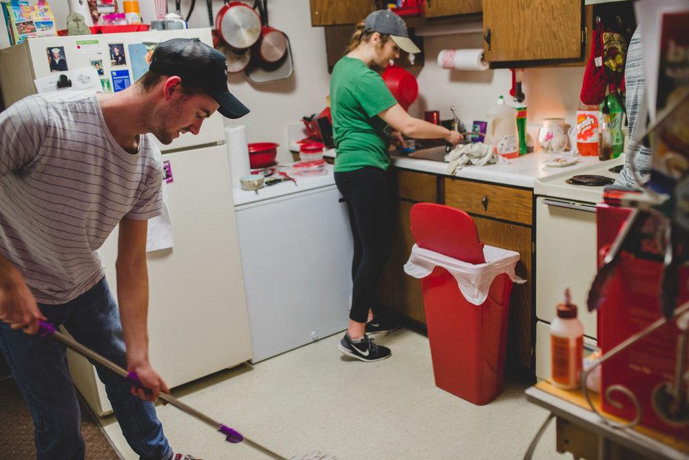 guy and girl clean apt.jpg