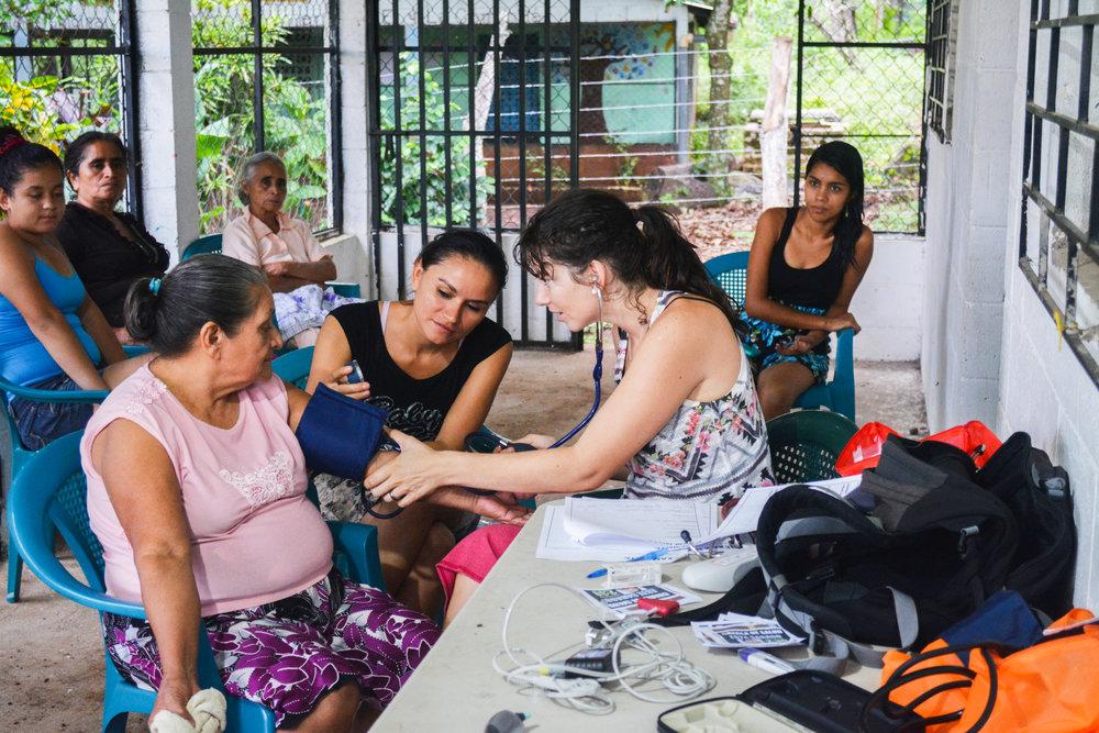 Jaimee Training Lorena (2).jpg