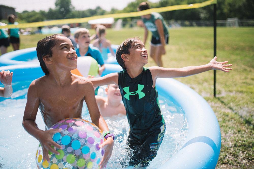 DetailsNashville- WaterDay-CampSkillz052.jpg