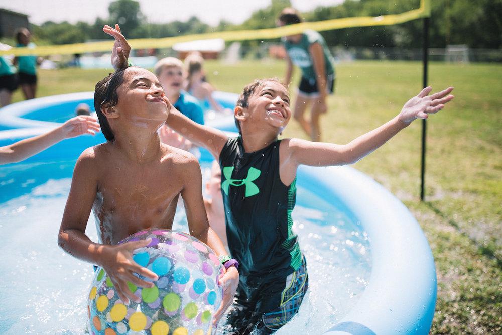 DetailsNashville- WaterDay-CampSkillz051.jpg