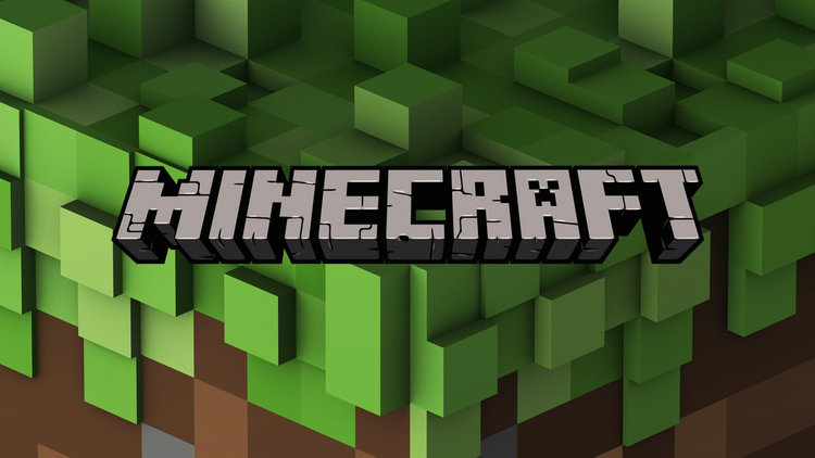 Nodus hacked client | download for minecraft (free).
