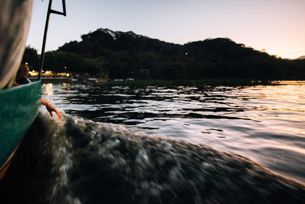 El Salvador Digital-1247.jpg
