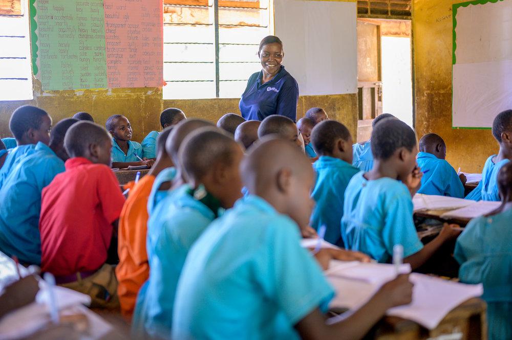 Uganda Trip March 2019 - 3.13.19 Photo Update - East Africa -011.jpg