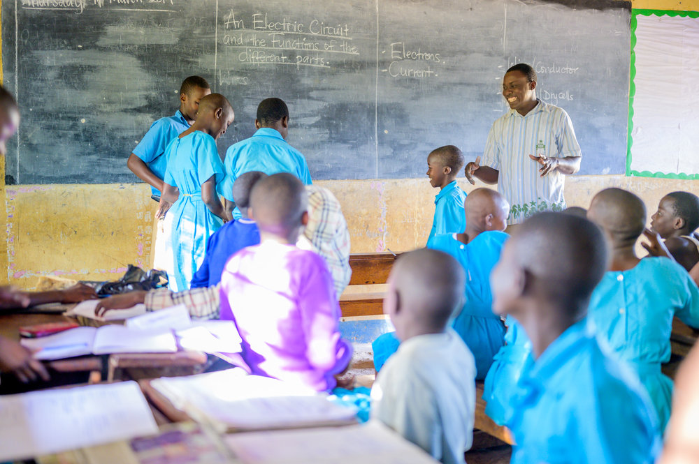 Uganda Trip March 2019 - 3.14-3.16 Photo Update - East Africa -031.jpg