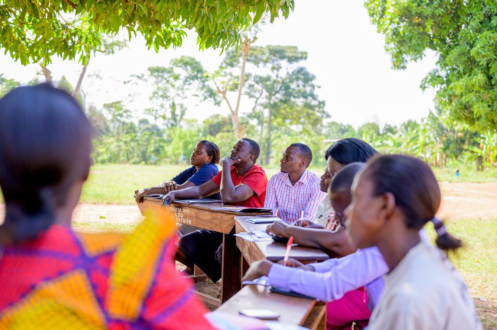 Uganda Trip March 2019 - 3.14-3.16 Photo Update - East Africa -019.jpg