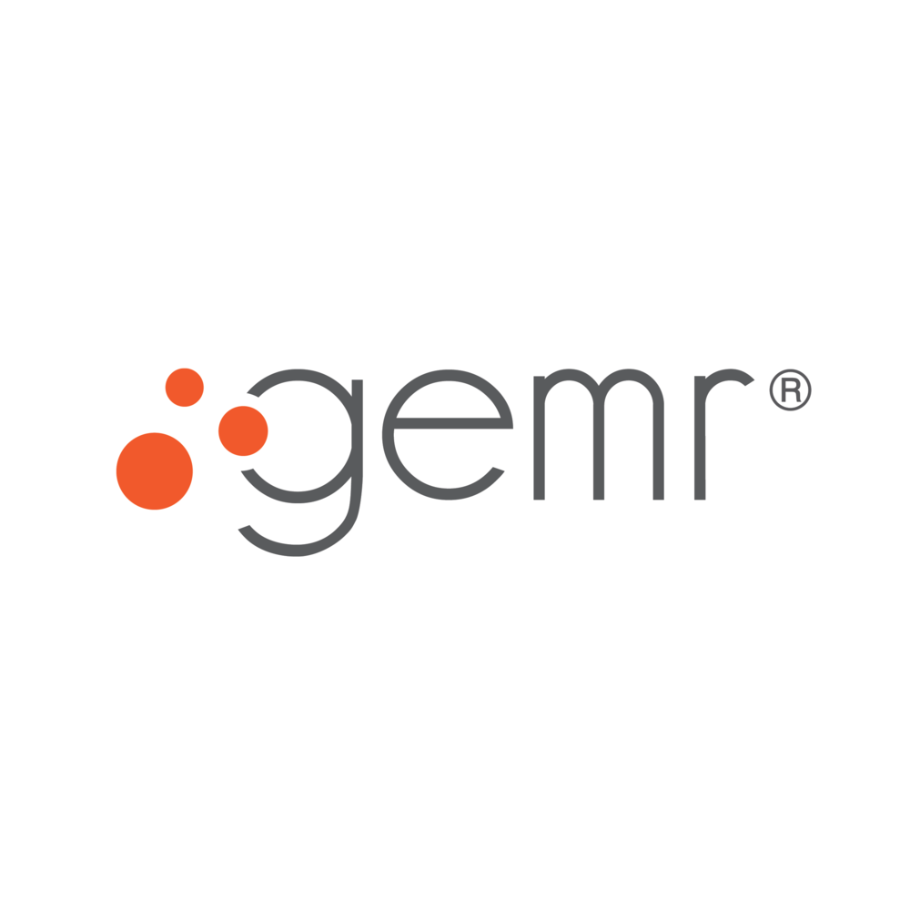 gemr LOGO for web.png