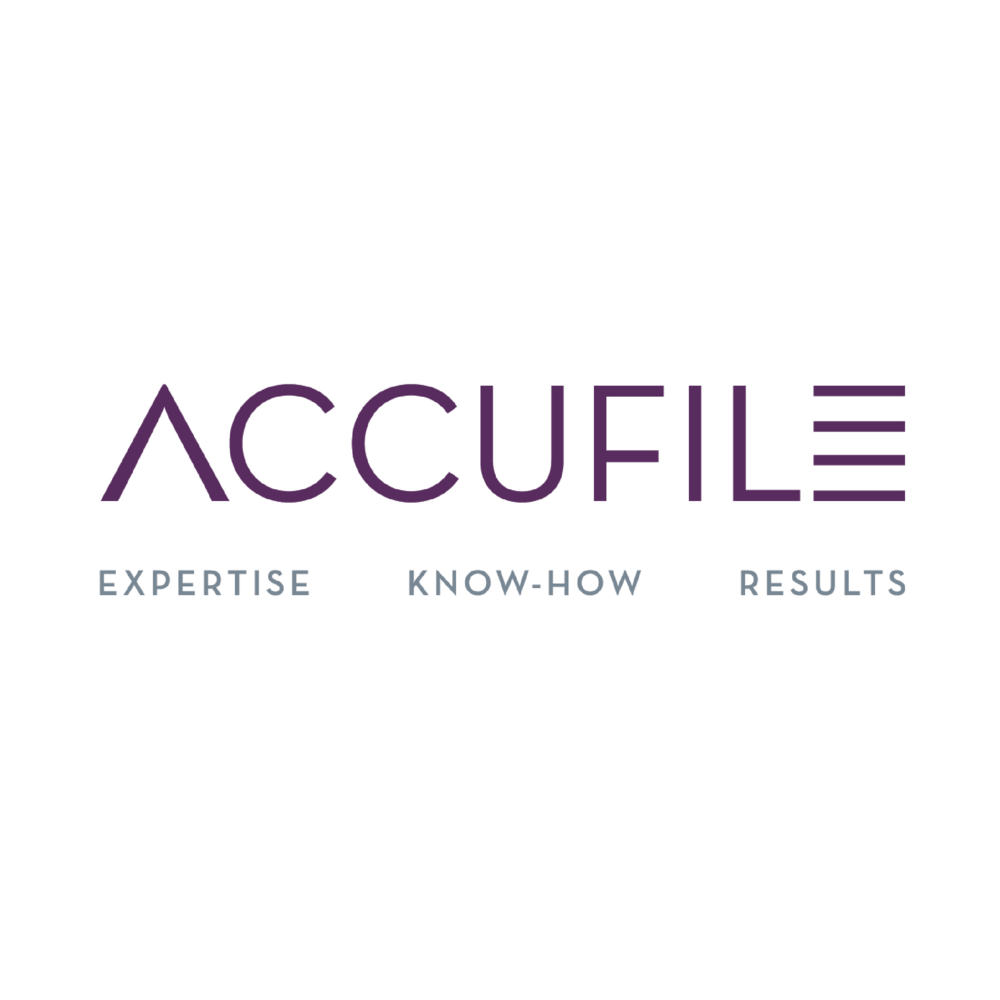 accufile LOGO for web.png