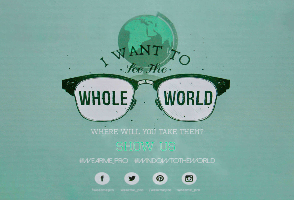 I Want To See The Whole World.jpg