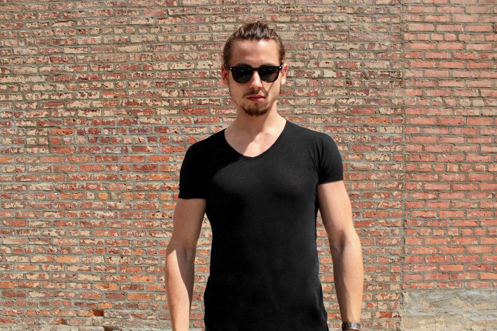 Christian Lowery Wearing Black Shades.jpg