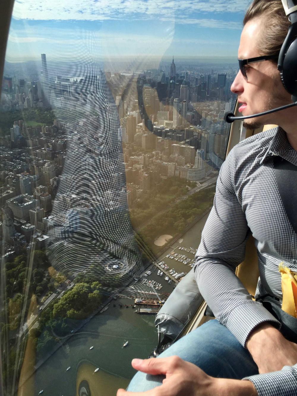 Christian Lowery overlooking NYC.jpg