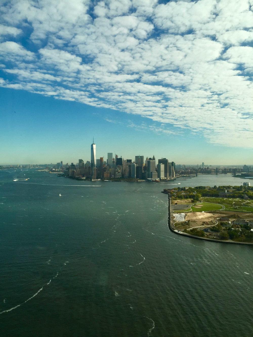 Aerial WTC.jpg