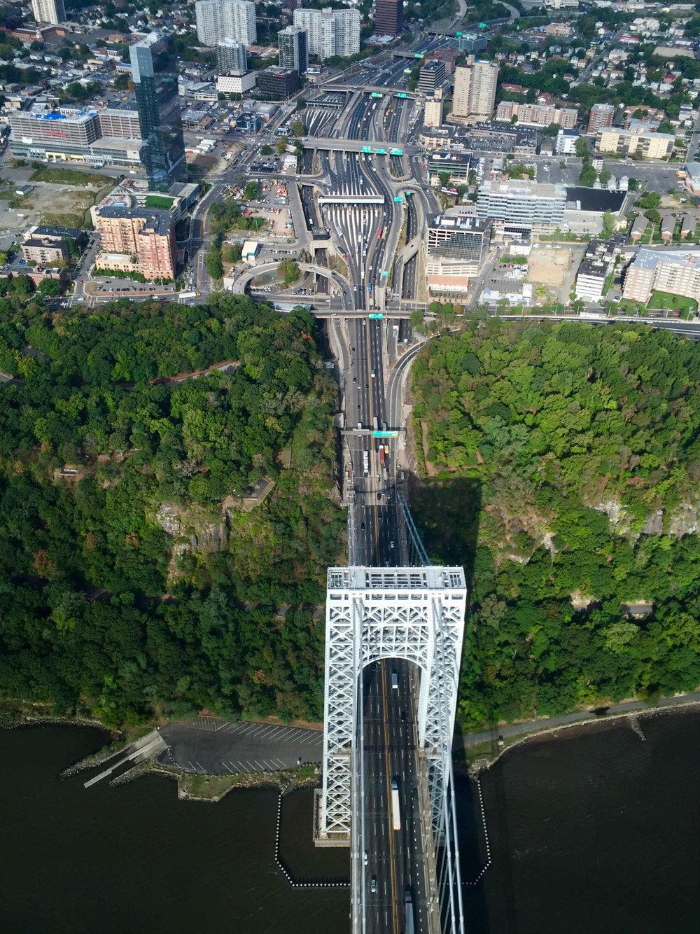 Aerial George Washington Bridge.jpg