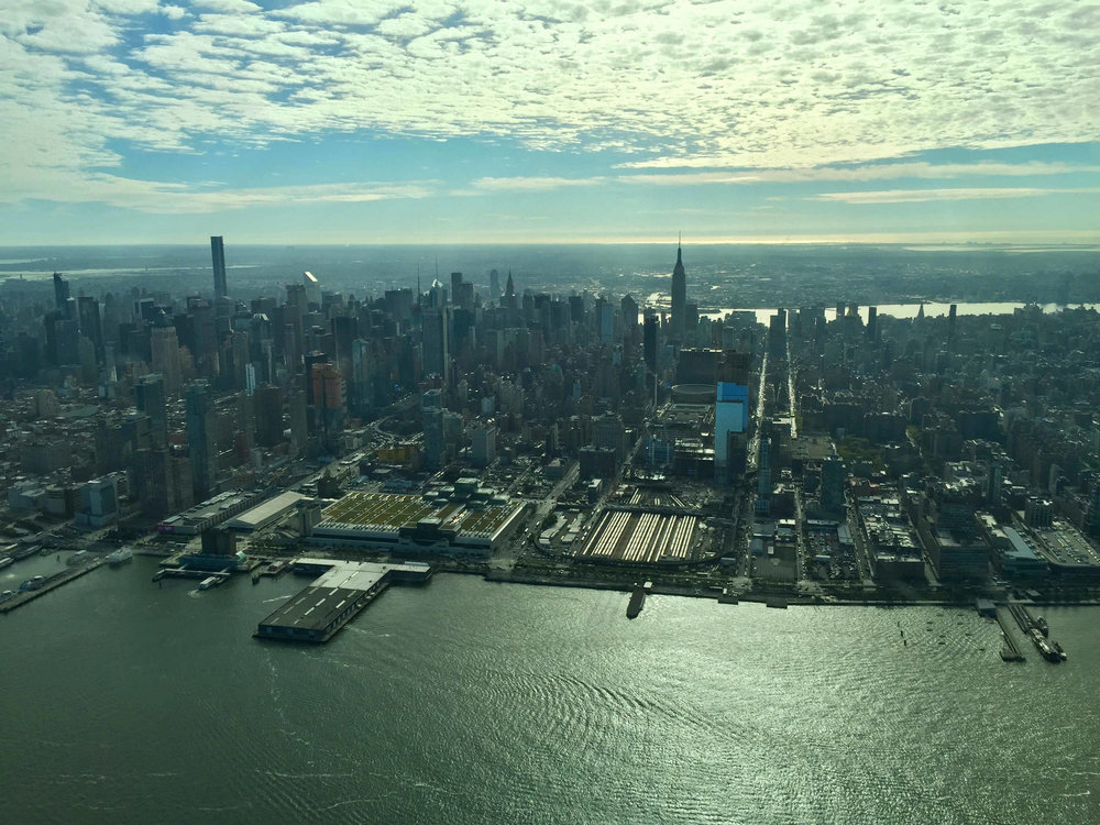 New York City Aerial View from Helicopter Tour.jpg