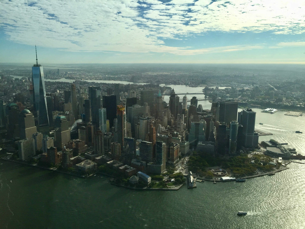 World Trade Center from Helicopter.jpg