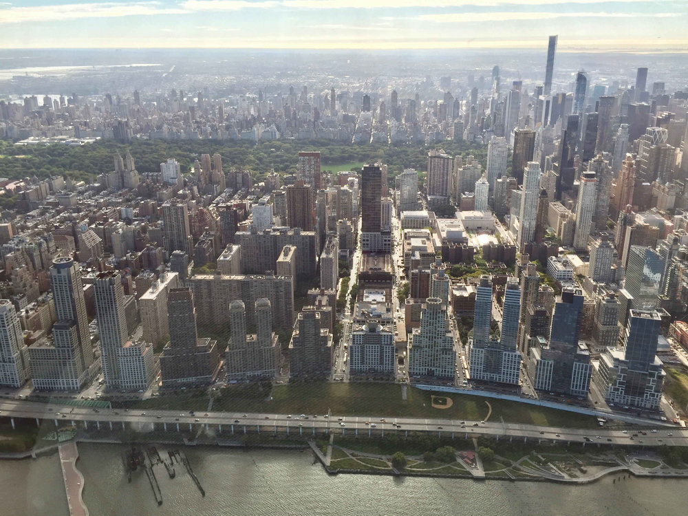 Aerial View of Central Park from Helicopter Tour.jpg