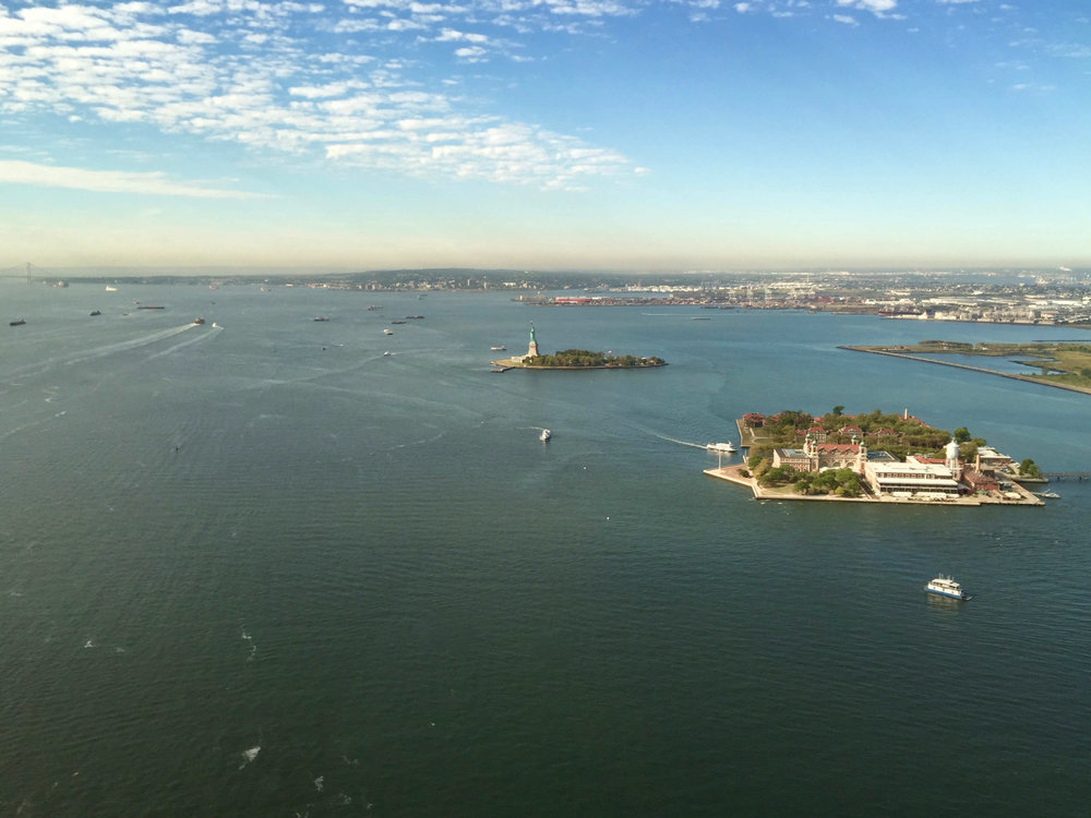 Statue of Liberty from helicopter.jpg