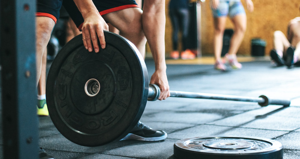 Keep it Moving - 5 Post Vacation Gym Workout Tips