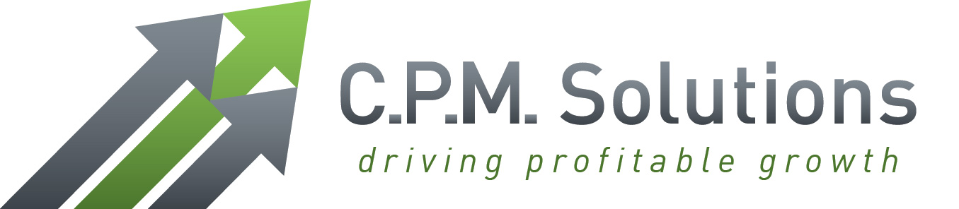CPM Solutions