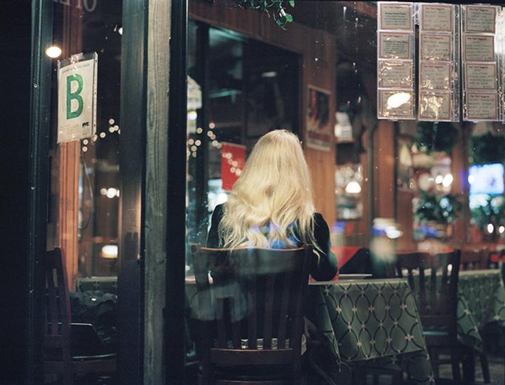 gilmoreolivia_17senior_fall2012.jpg