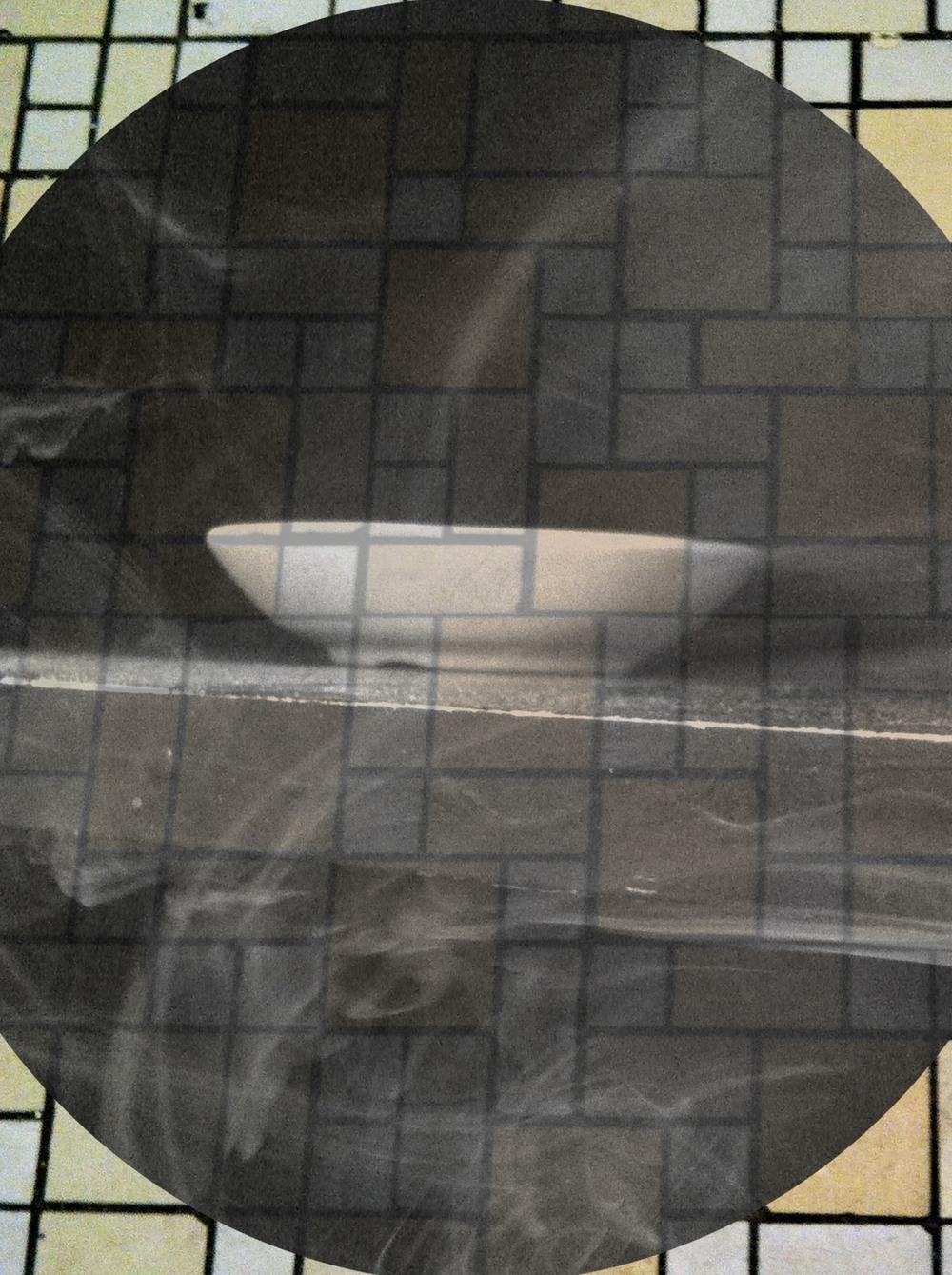 layeredfloorsmoke.jpg