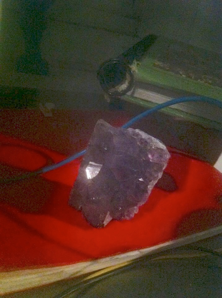 healingstone2.jpg