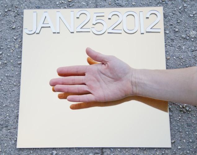 jan252012.jpg
