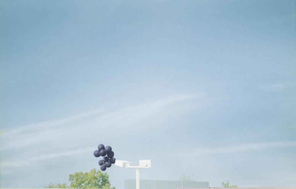 blackballoons.jpg