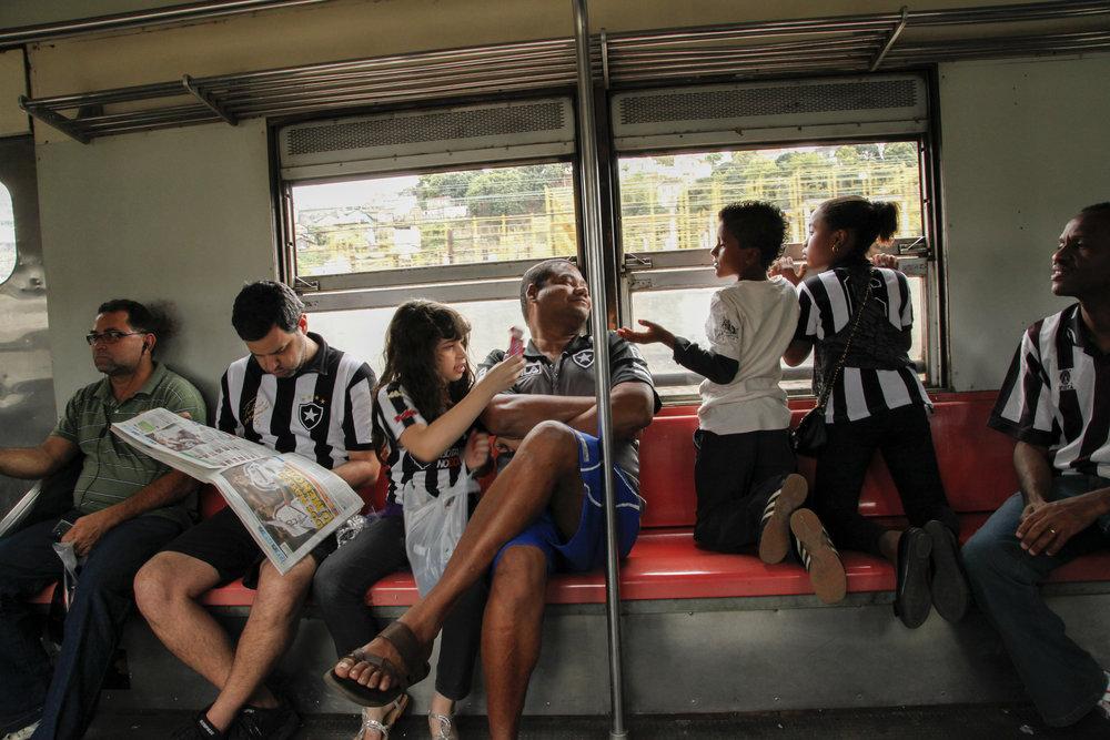 Brazil_Rio_SoccerGame.JPG