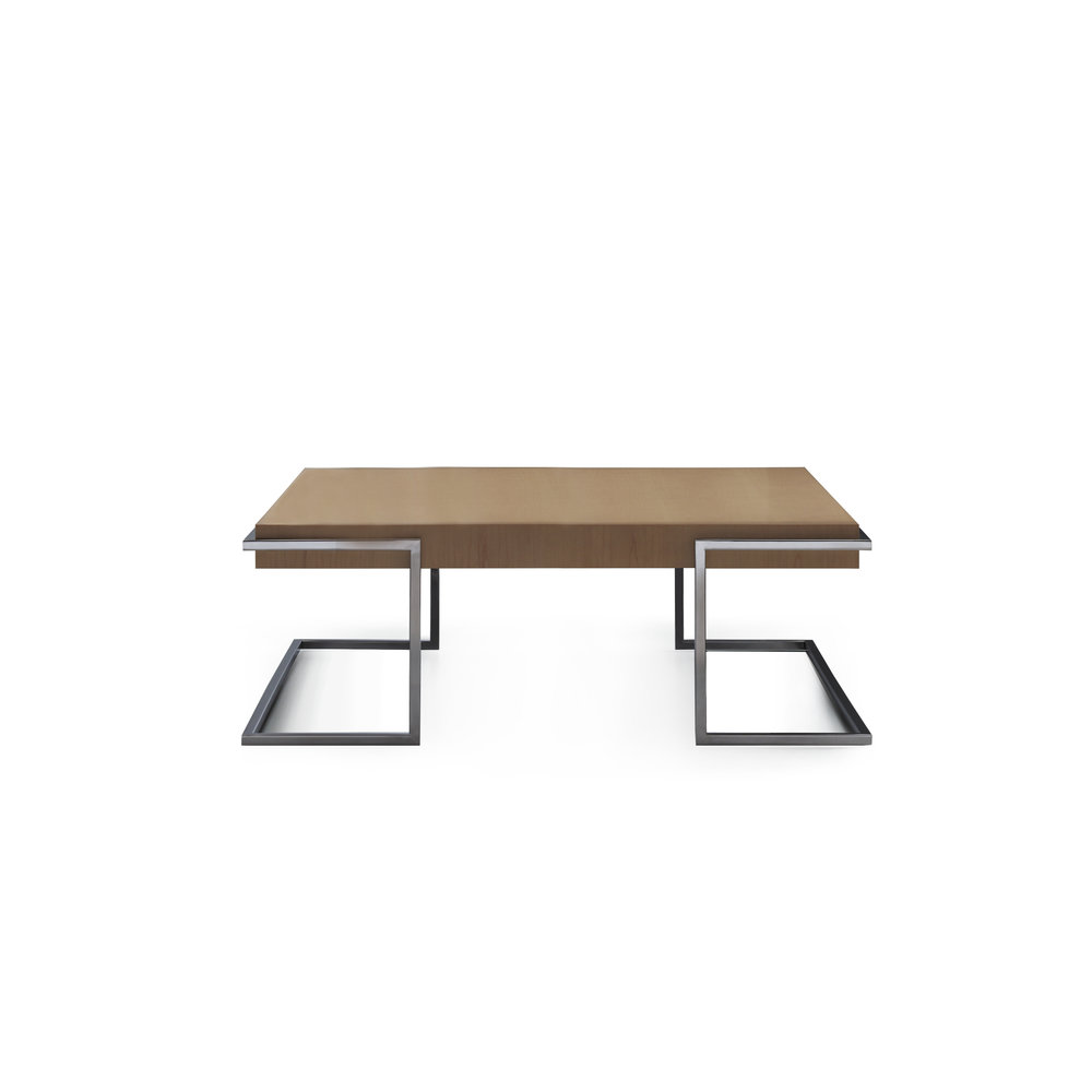 Deauville_Table-1_high_white.jpg