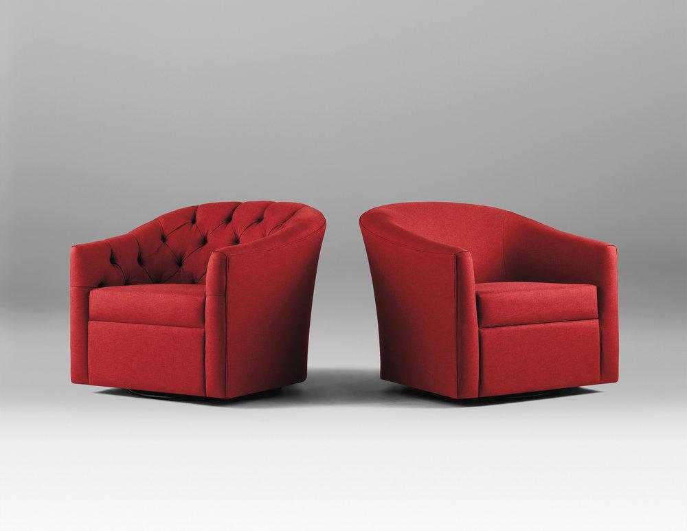 tulip-chair-red.jpg