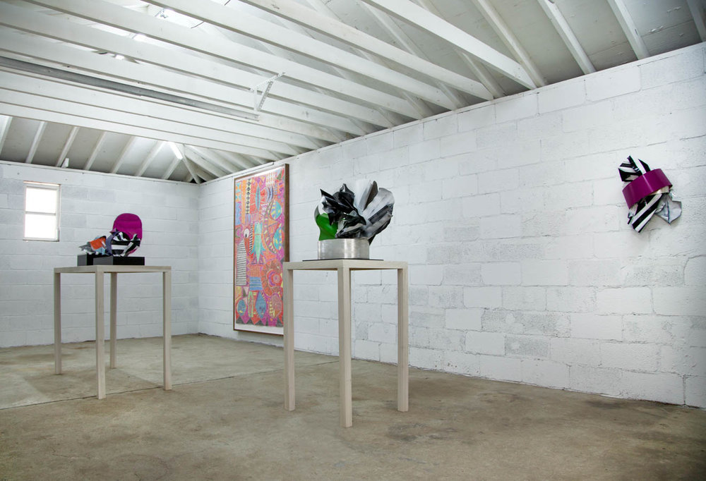 Electric_Banquet_Installationview_01 (9 of 12).jpg
