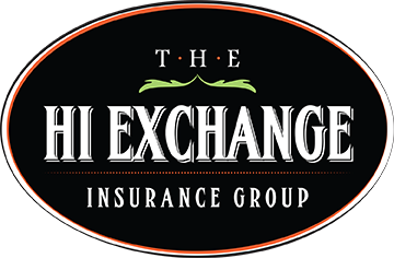 Hi Exchange Insurance Group