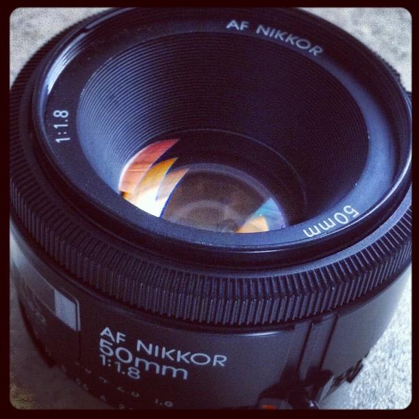 #nikkor #nikon #atl #atlantaphotographer #1.8 #lenseporn