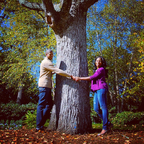 #engagement #engagementphotos