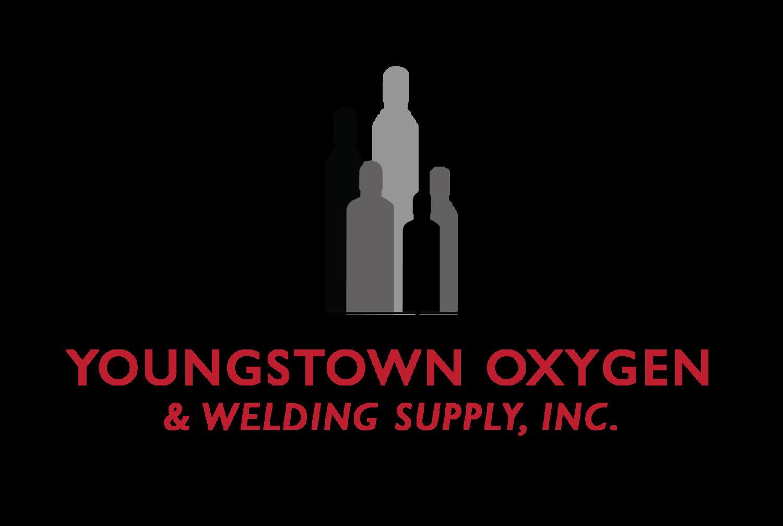Welding Equipment & Supplies —