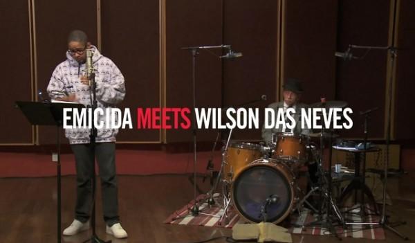 Emicida-e-Wilson-das-Neves-600x351.jpg