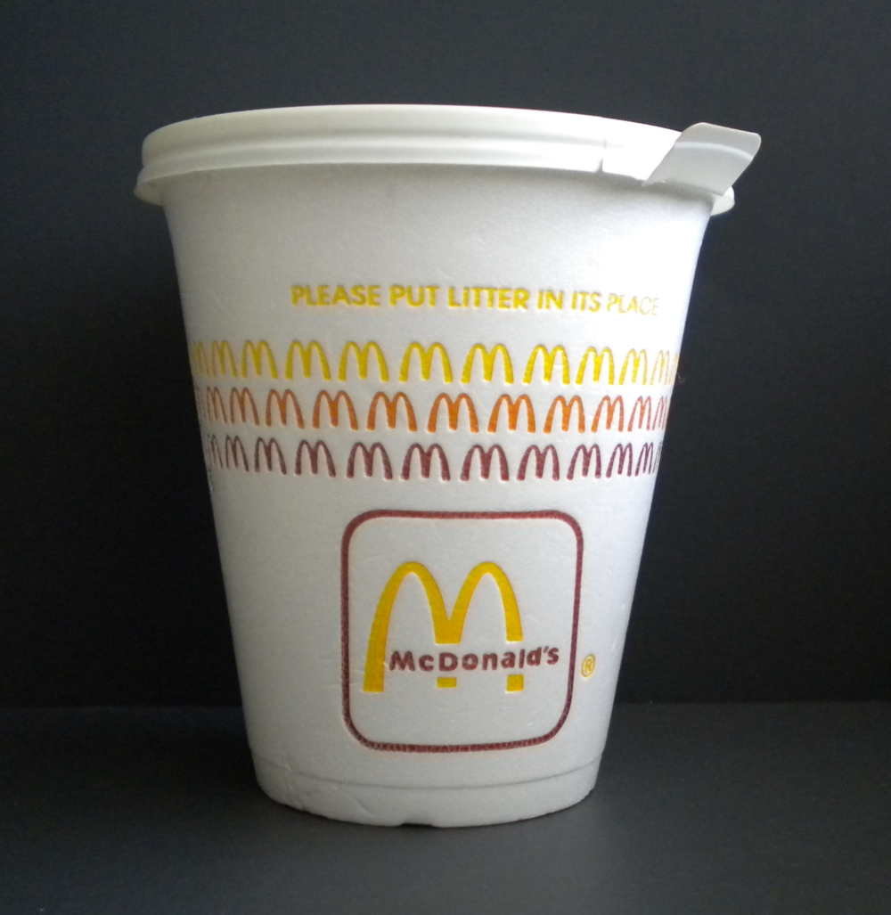 mcdonalds v liebeck mcdonalds coffee Plaintiff stella liebeck was 79 years old at the time of the injury and was a healthy, robust person and paid employment, working as a sales clerk and earned more than $ 5,00000 per year stella liebeck has incurred loss of income approximately $ 5,00000.