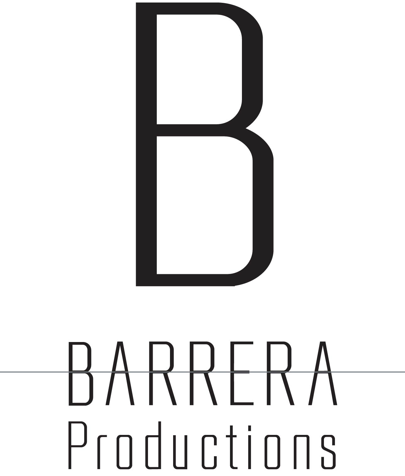 Barrera Productions