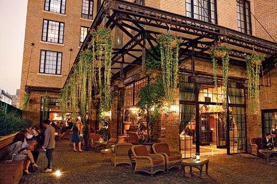 Bowery Hotel Patio 1.jpg