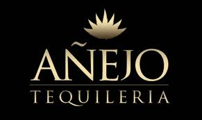 Anejo Logo.jpg