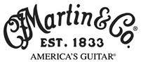 Martin Guitar logo.jpg